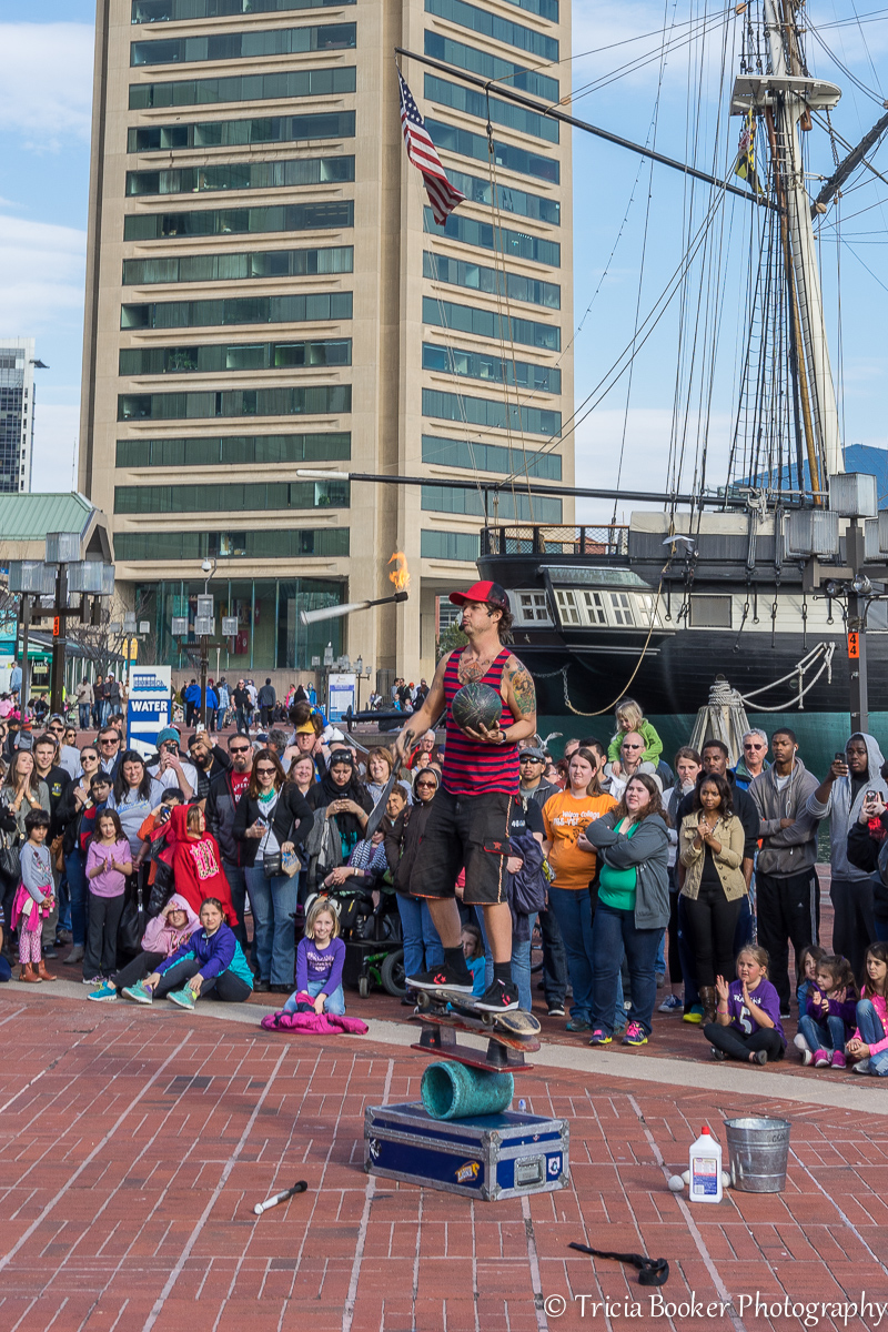 2014-03-09_Baltimore_Booker_0046