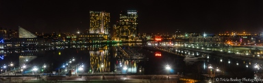 2014-03-09_Baltimore_Booker_0084