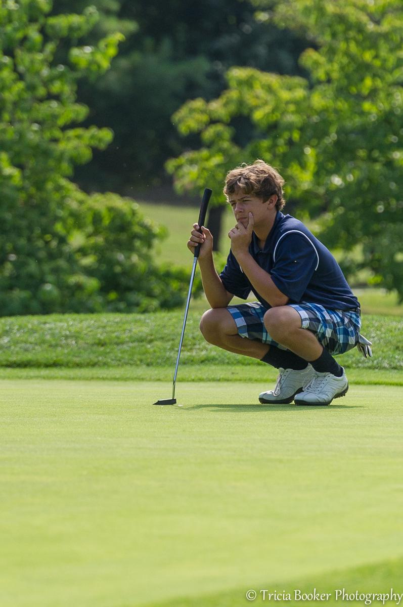 2014-08-07_Golf_Booker_0005