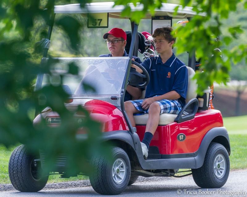 2014-08-07_Golf_Booker_0009