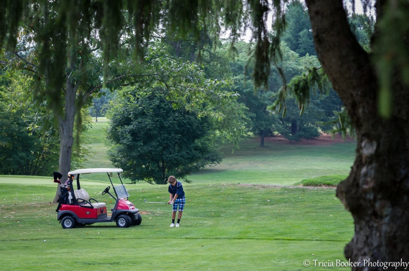 2014-08-07_Golf_Booker_0025