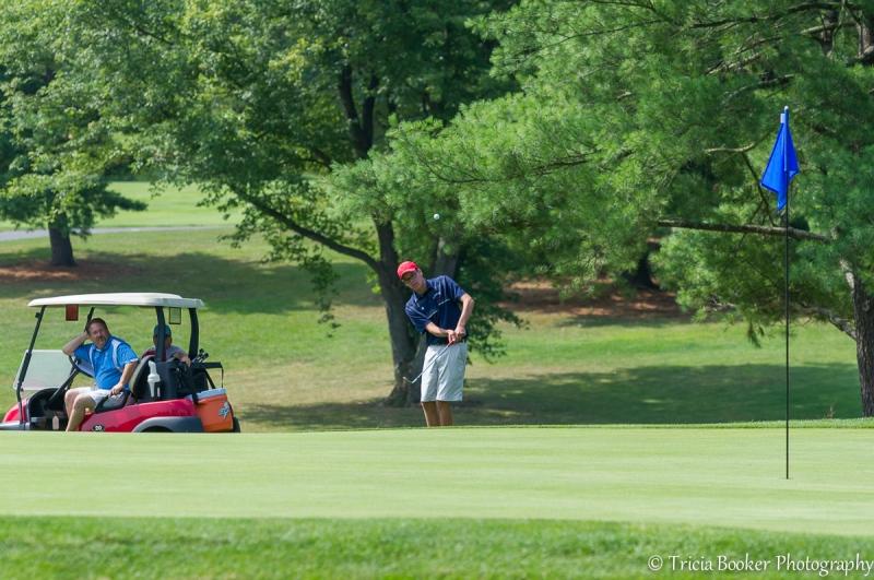 2014-08-07_Golf_Booker_0028