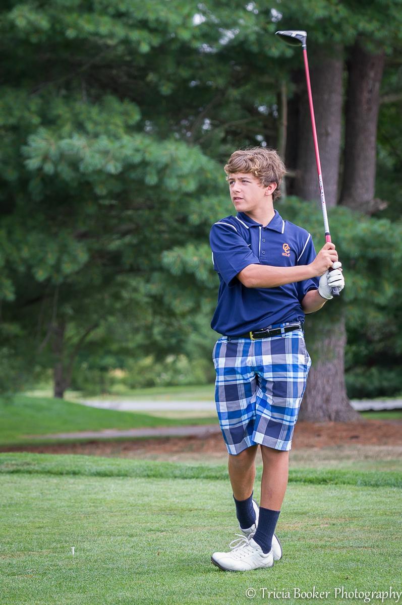 2014-08-07_Golf_Booker_0049