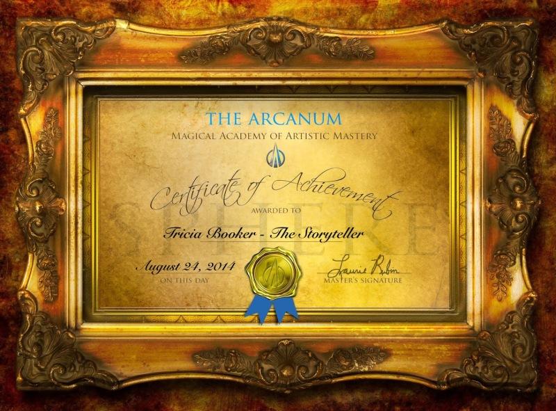 Tricia Booker_Arcanum_sphere1_signed copy-1