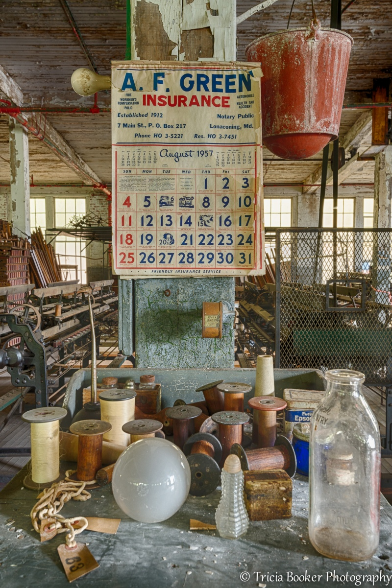2014-10-12_SilkMill_Booker_0110_HDR