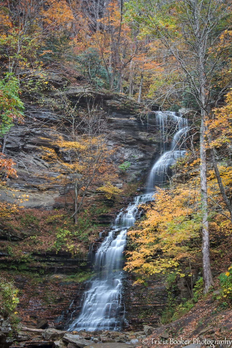 2014-10-31_Waterfall_Booker_0103