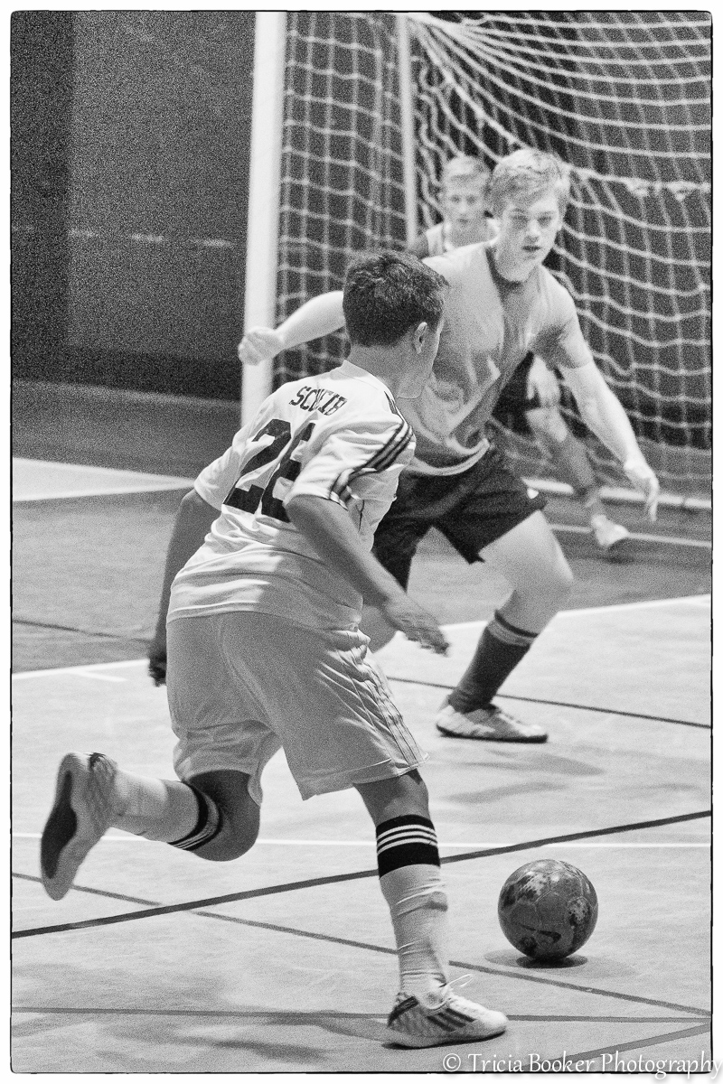2015-01-05_Futsal1_Booker_0024-Edit-Edit