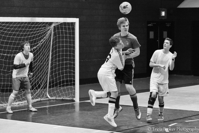 2015-01-05_Futsal1_Booker_0041-Edit-Edit