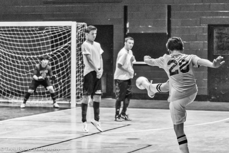 2015-01-12_Futsal2_Booker_0114-Edit