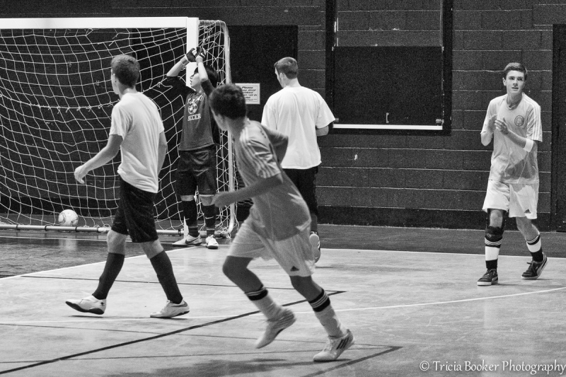 2015-01-12_Futsal2_Booker_0115-Edit