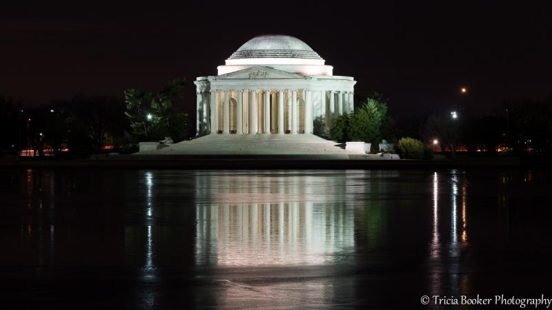 2015-01-13_WashingtonDC_Booker_0018