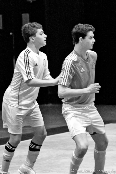 2015-01-19_Futsal3_Booker_0024-Edit
