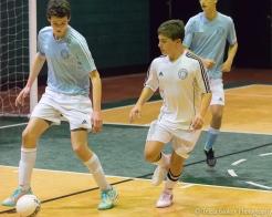 2015-01-19_Futsal3_Booker_0051