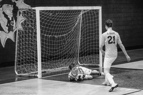 2015-01-19_Futsal3_Booker_0118-Edit