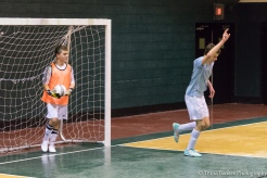 2015-01-19_Futsal3_Booker_0140