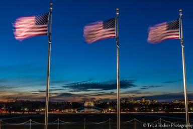 2015-01-13_WashingtonDC_Booker_0014