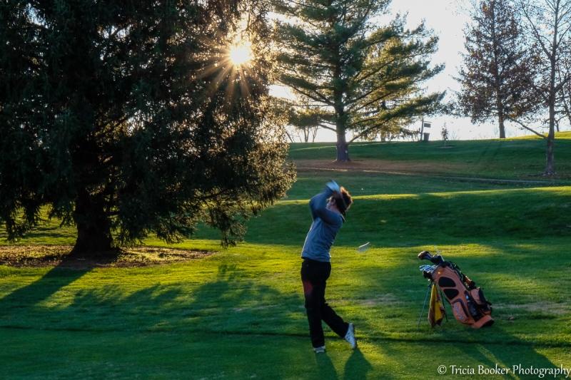 2015-11-05_GolfFox_Booker_0032